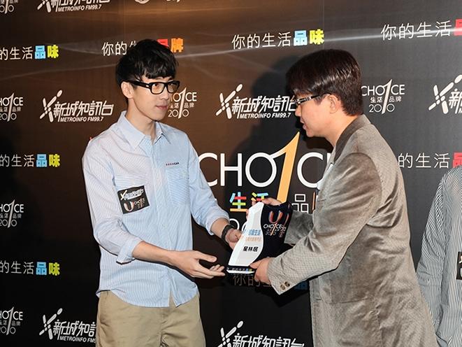 米線專門店冠軍香港尖沙咀星林居餐廳